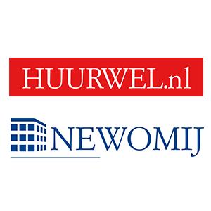 Logo-albums-huurwel-newomij