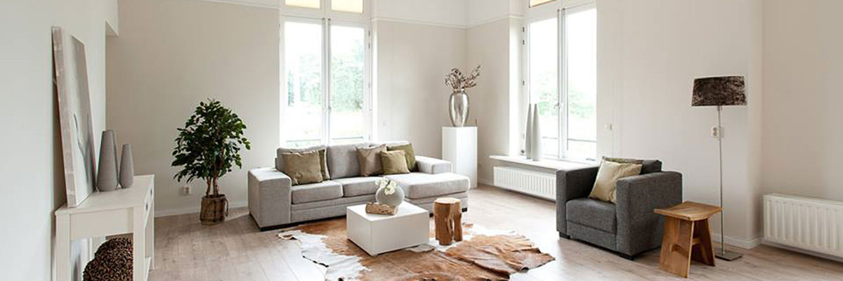 ww-homestyling-home-5