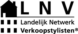 logo_LNV_zw+R